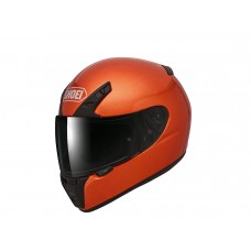 SHOEI RYD - orange