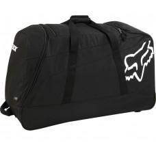 Fox Tasche Shuttle