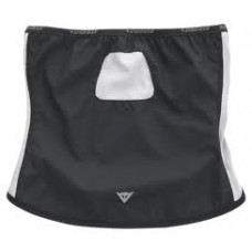 Dainese Cilindro WS Sommer