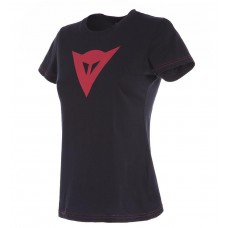 Dainese T-Shirt Speed Demon Lady