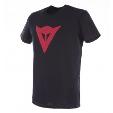 Dainese T-Shirt Speed Demon