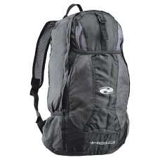 Held Stow Backpack