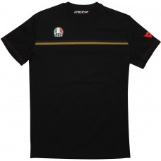Dainese T-Shirt Fast 7
