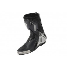 Dainese Torque D1 out - schwarz/anthrazit