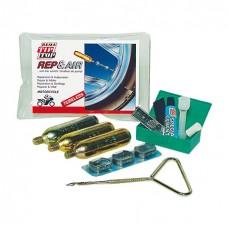 Tubeless Reifen-Reparatur-Kit
