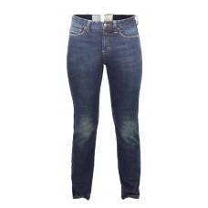 Veleno Jeans Luna Lady