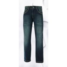 Bull-it Jeans Vintage SR6