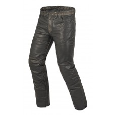 Dainese Jeans Vintage