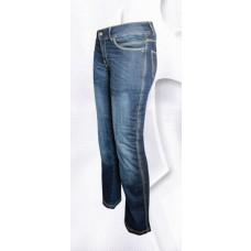 Bull-it Jeans Vintage SR6 - Lady