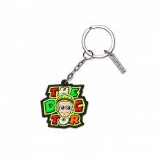 Schlüsselanhänger Rossi VR46 266903