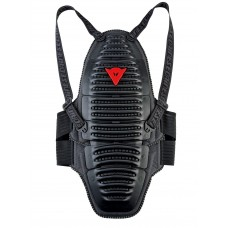 Dainese Wave Air