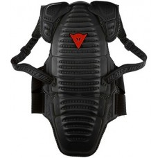 Dainese Wave Plus