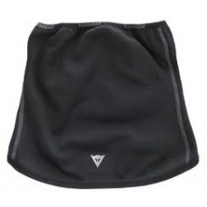 Dainese Cilindro WS Winter