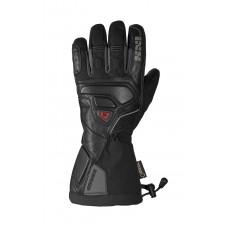 IXS Handschuhe Arctic Gore-Tex Winter