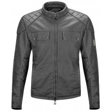 Belstaff Jacke X-Man Racing