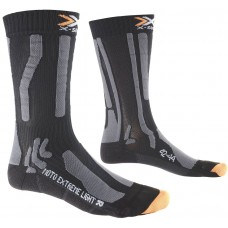 X-Bionic Moto Light Socks