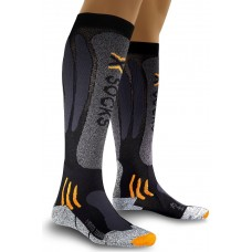 X-Bionic Mototouring Long Socks