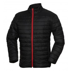 IXS Steppjacke Funktion
