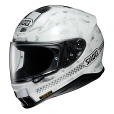 SHOEI NXR - Terminus TC-6