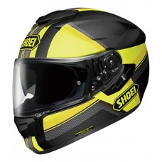 SHOEI GT-AIR - Exposure TC-3