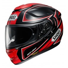 SHOEI GT-AIR - Expanse TC-1