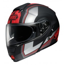 SHOEI Neotec - Imminent TC-1 matt