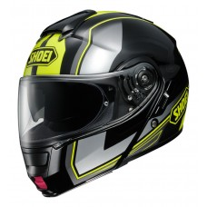 SHOEI Neotec - Imminent TC-3
