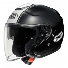SHOEI J-Cruise - Corso TC-5