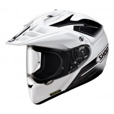 SHOEI Hornet ADV - Seeker TC-6