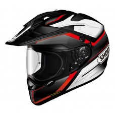SHOEI Hornet ADV - Seeker TC-1