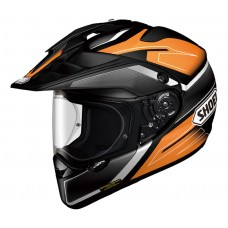 SHOEI Hornet ADV - Seeker TC-8