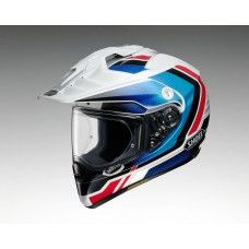 SHOEI Hornet ADV - Sovereign TC-10