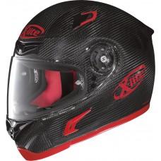 X-lite X-802R - Puro Sport