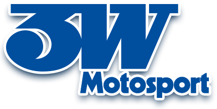 3w Motoshop - 3W Motosport